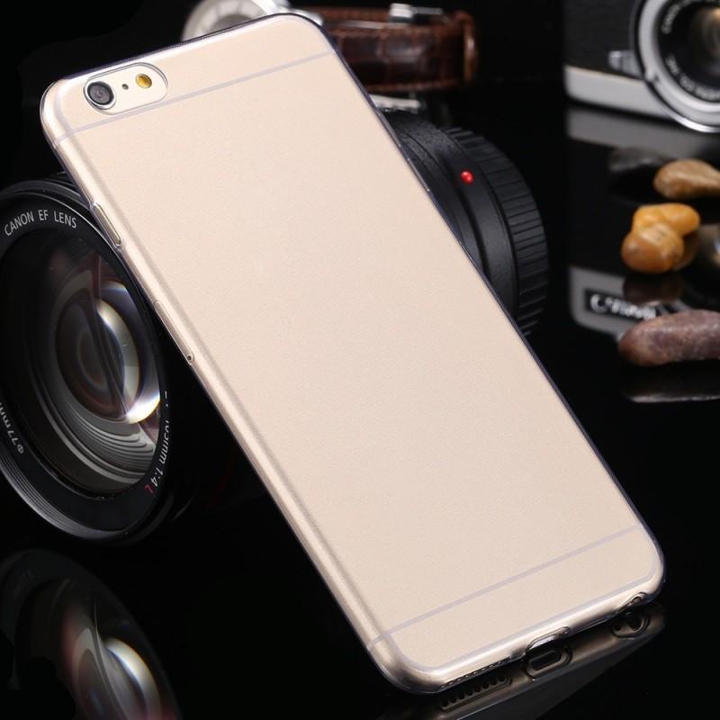 jelly-case-kryt-pro-iphone-6