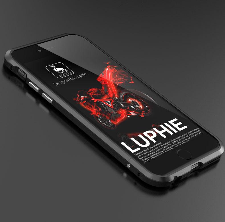 197-1-iphone6s亮剑_02