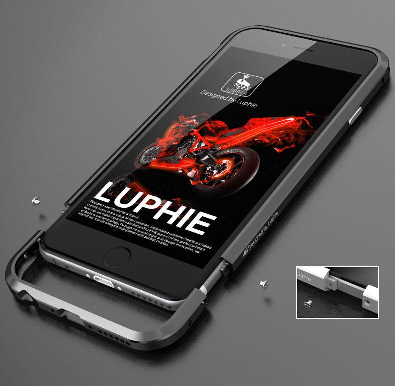 197-1-iphone6s亮剑_03