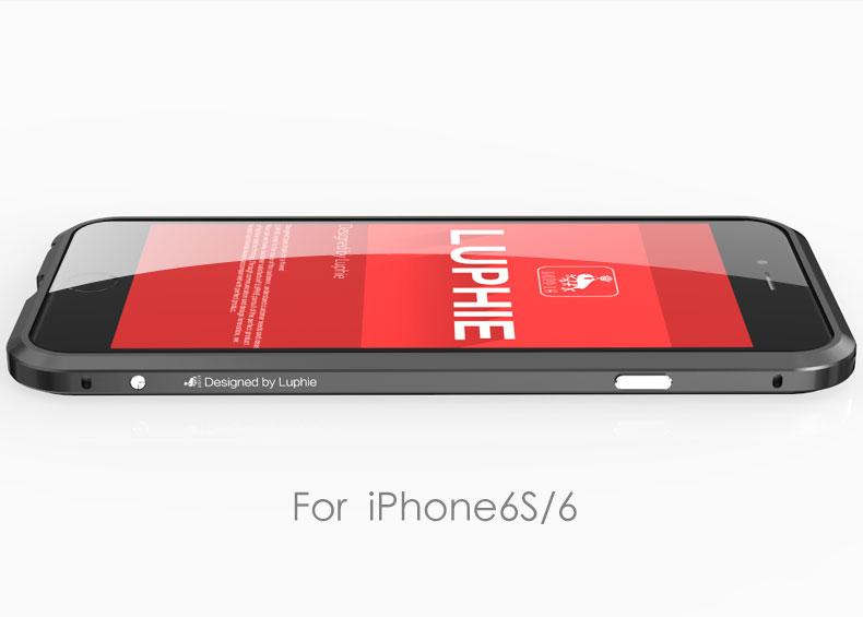 197-1-iphone6s亮剑_04