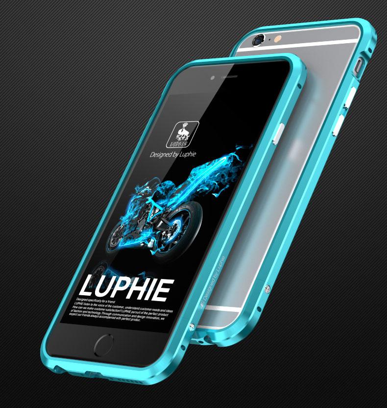 197-1-iphone6s亮剑_19_1