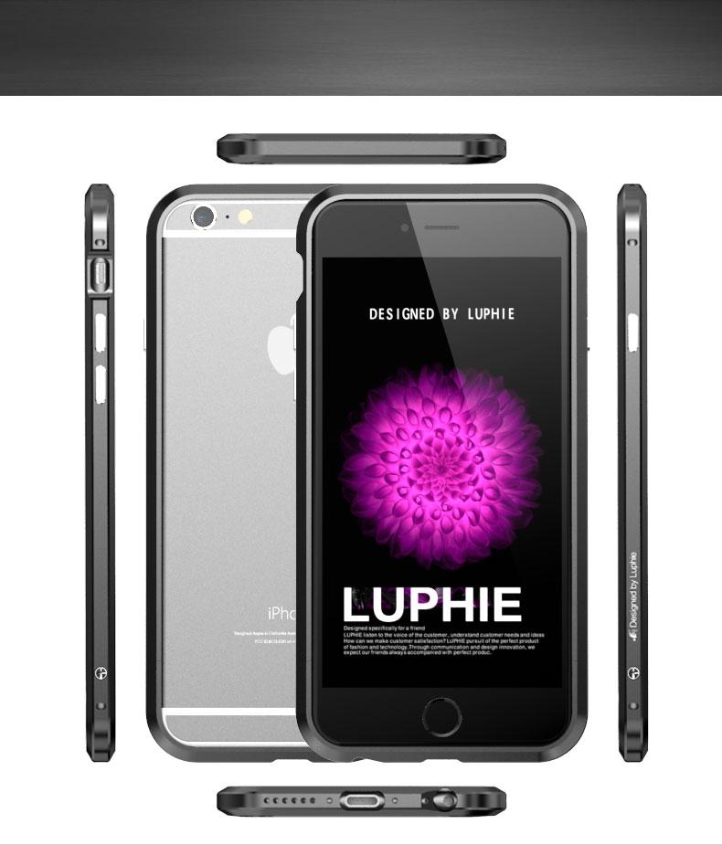197-1-iphone6s亮剑_28
