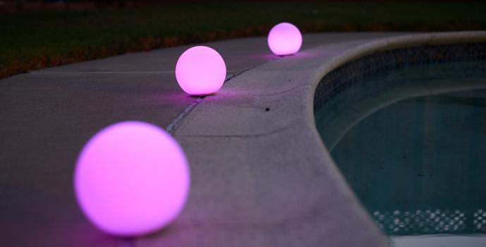 Playbulb_Sphere_689_3