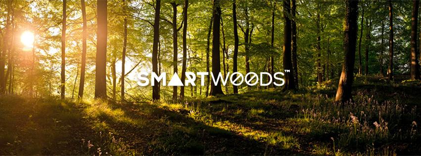 smartwoods