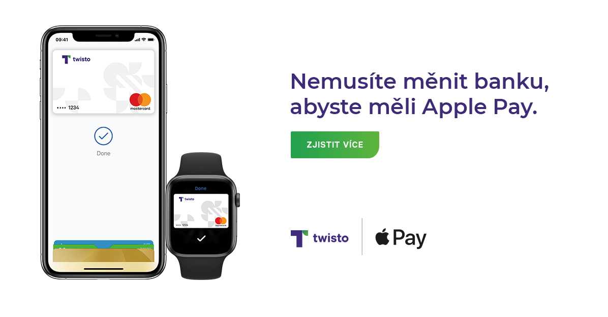 Twisto%20-%20Apple%20Pay