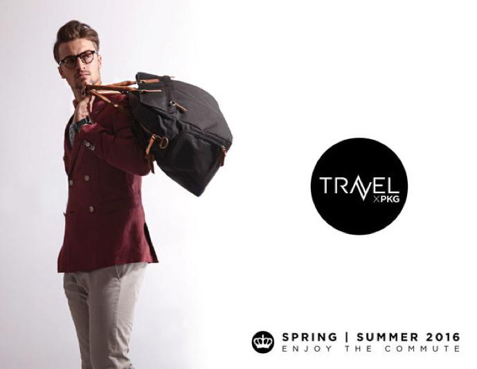 PKG_travel_banner_689