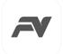 FV_Share_app_icon