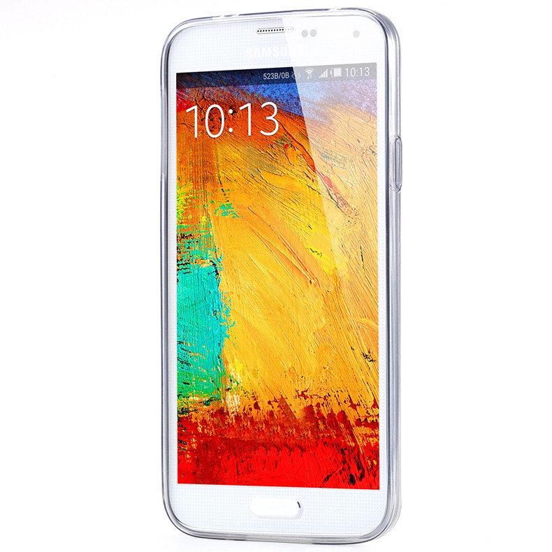 kryt ciry jelly samsung galaxy s5 main 2