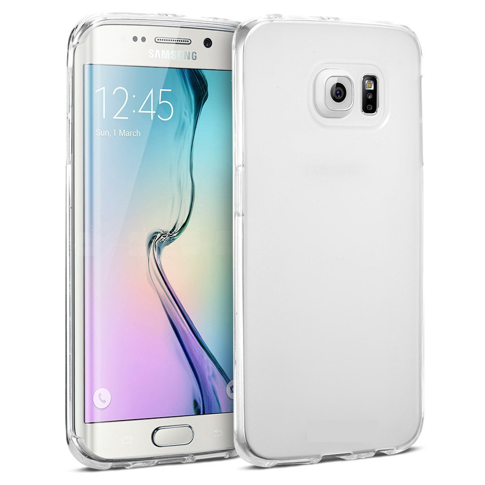 kryt jelly ciry samsung galaxy s6 edge
