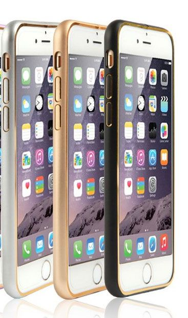 steel shield iphone 6 all