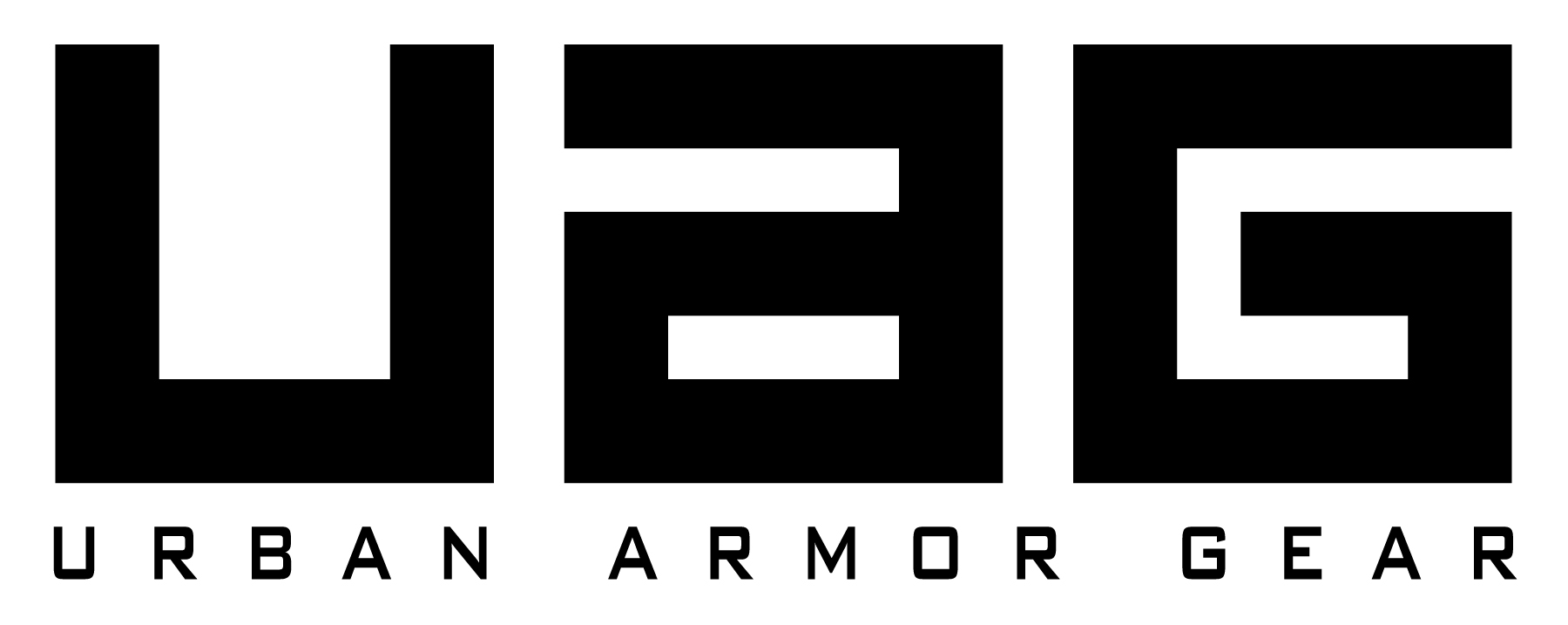 UAG_Logo_Art_Black_Block_Large (1)